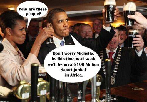 1-Obama-G8-Ireland-Guinness-Africa