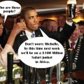 1-Obama-Ireland-Guinness-Africa-lies