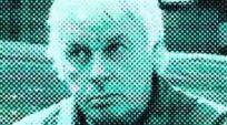 David Icke-Matrix