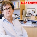 1-Alan-Rusbridger-Guardian