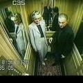 1-Princess-Diana-Ritz-murder