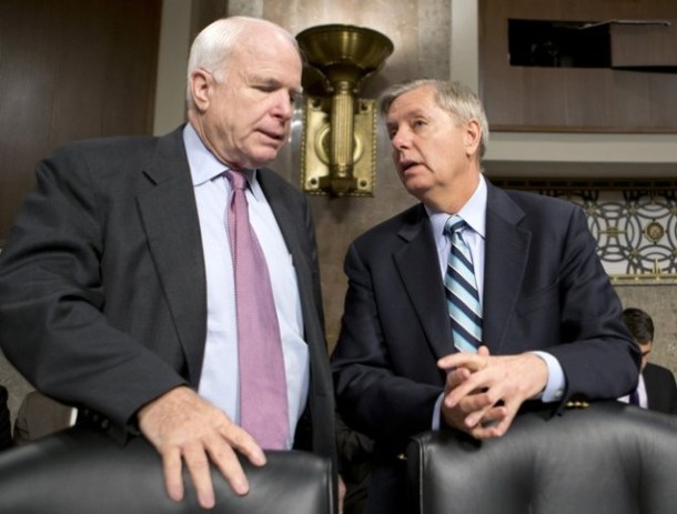 Mccain-and-Graham