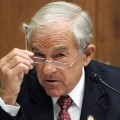 Ron Paul: Syria Chemical Attack Was A 'False Flag' to Suck US into Arming Jihadist Rebels