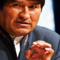1-Evo-Morales-UN-speech