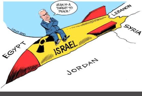 1-Israel-nuclear-bomb