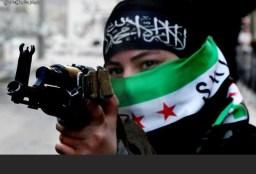 1-SYria-al-Qaeda-CIA-Mossad-Blackwater-gas-pipeline