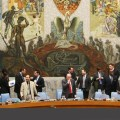 1-UN-Syria-Security-Council