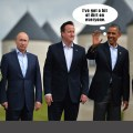 1-NSA-Spying-World-Leaders