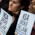 Big Brother Partially Shut Down: Over Six Thousand NSA Workers Furloughed