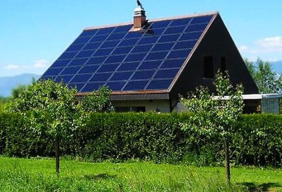 1-Spain-Solar-Tax2