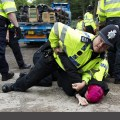 1-Fracking-UK-Protests