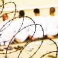 Gitmo's Al-Qaeda-CIA 'Double Agent' Revolving Door