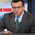 MSNBC's Martin Bashir Reveals His Psychopathy and Egomania to Americans
