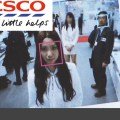 Retail Facial Recognition Technology Will Track Customers at UK Petrol Stations