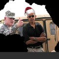 1-Obama-Africom-Santa