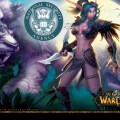 NSA, GCHQ deploy agents into World of Warcraft, Second Life to spy and recruit gamers
