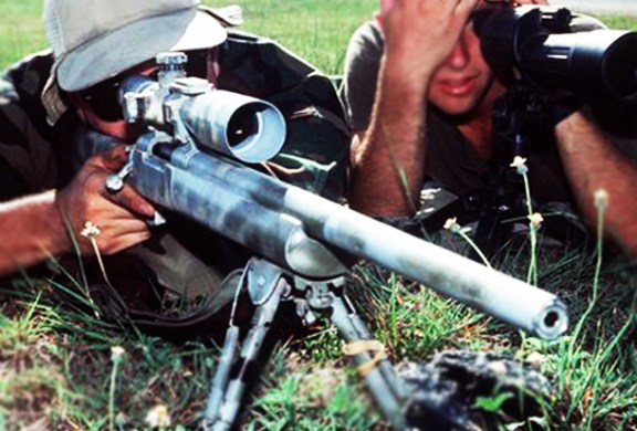 1-AMerican-Sniper