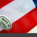 1-China-American-Flag