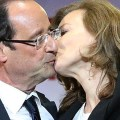 1-Hollande-Mistress