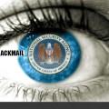 1-NSA-Blackmail
