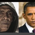 Did White House Pressure Studio to Cut 'Satan Scene' Because Devil Looked Like Obama?