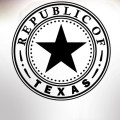 1-Texas-Republic-film