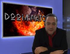 Doomwatch-Patrick-Henningsen
