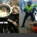 1-Boston_Bombing-Pressure-Cooker-WMD-Soup