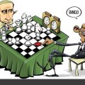 1-Obama-Dominos-Putin-Chess