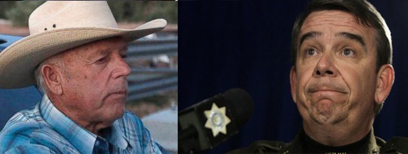 1-Bundy-Sheriff-Gillespie