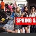 1-Cambodian-Fainting-Sweatshops