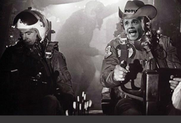 1-Obama-Ukraine-Dr-Strangelove