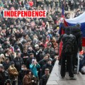 Date With Destiny: Is Independence for Eastern Ukraine a 'Done Deal'?