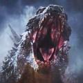 1-Fukushima-Godzilla-Nuclear