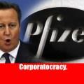1-Pfizer-Atra-Zenica-Cameron-Bilderberg