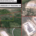 landslide-fracking-co-610x413