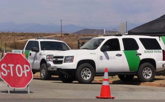 1-Murrieta-Immigratio-Border-Patrol-1