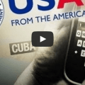 Secret USAID Operation Against Cuba