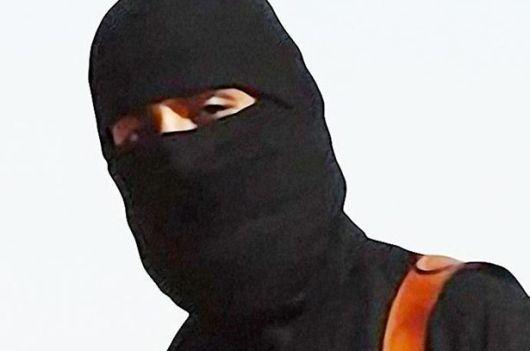 1-Jihadi-John-MI5-Agent