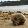 Ancient Mystery: 1,000 Year Old Australian Skull is Not Aboriginal