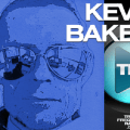 EBOLA, ISIS and UKRAINE: The Kev Baker Show with guest Patrick Henningsen