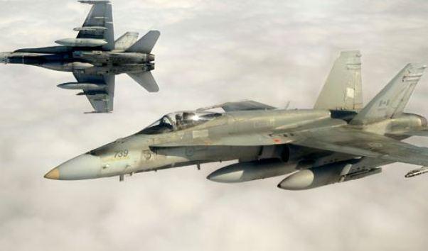 1-NATO-Canada-Baltic