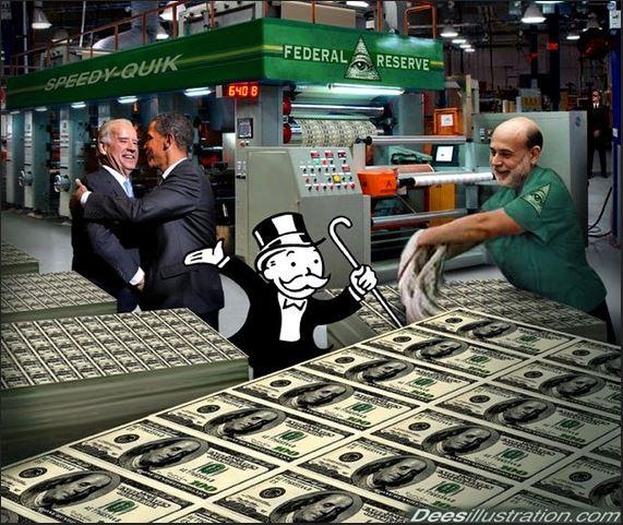 1-US-Federal-Reserve-Ponzi-Scheme