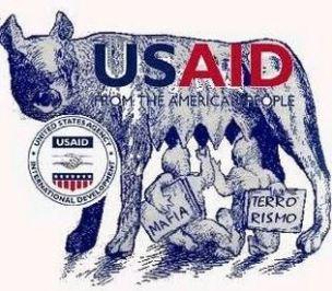USAID-ISIS-Syria