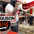 1-Ferguson-Riot-Looting-Black-Friday