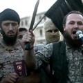 1-ISIS-CIA-Nicaragua-Negroponte