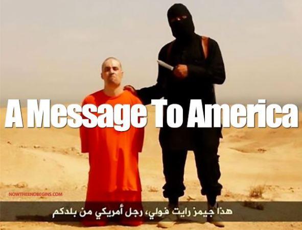 1-ISIS-CIA-Team-America