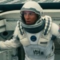 INTERSTELLAR: Secret Revelations of Transhumanism and 'The Singularity'