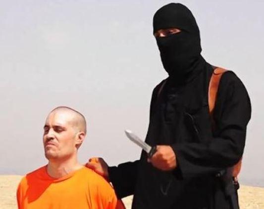 1-Jihadi-John-ISIS
