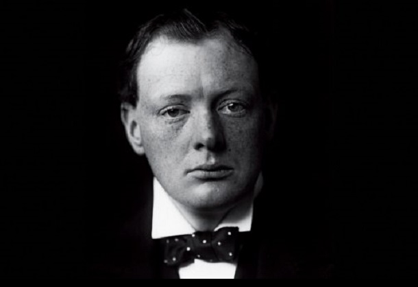 churchill muslim A student asked us for some leads in researching churchill's views on islam we referred him to churchill's first two books (1898, 1899) these are often regurgitated today because some of them, when carefully culled, ring shockingly true: indeed it is evident that christianity, however degraded .